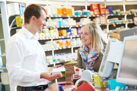 7-Things-You-Get-By-Being-Loyal-to-One-Pharmacy