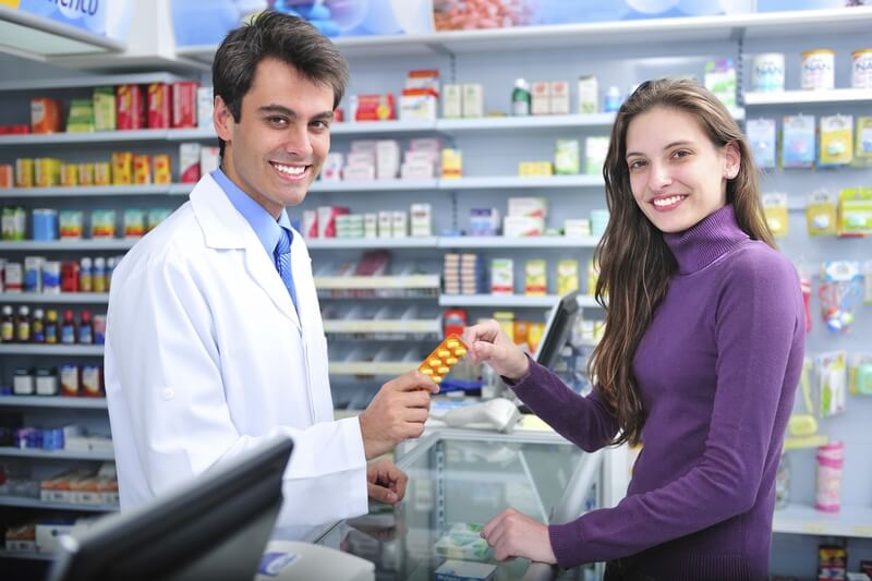 Savvy Tips when Shopping for OTC Meds