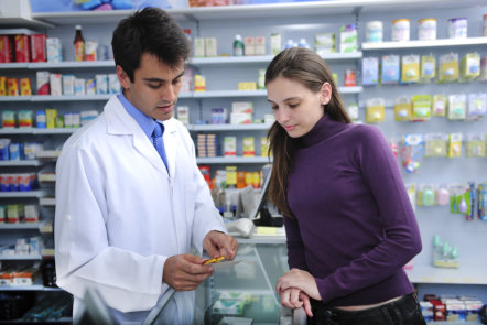 finding-a-great-pharmacy-for-your-needs